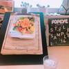 オーガニックカフェ in 千葉 【食の大切さ#1】