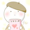 恋愛漫画布教ブログ「かすみ荘」