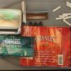 ◆シャグブレンド◆真夏の疲れを癒やすメンソールを目指した手巻きタバコ
