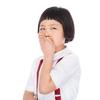 【2秒でわかる】中国語ピンインのnとngの法則