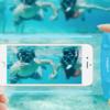 「iPhoneで水中撮影したい」を実現する1つの方法とは?