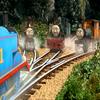 あの機関車たちはいま