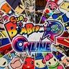 【ゲーム】スーパーボンバーマン R オンラインを早速始めました。【64人対戦】