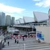 ● ジャパントラックショー2018 が開幕! 物流を支える主役