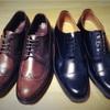 The Kenford の靴がコスパ最高