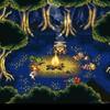 【ゲーム】スーパーファミコン時代のスクウェア発売の全ソフトを振り返ろう!