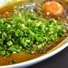 荻窪の「吉田カレー」でMIX辛口多め、ダブル鶏油アチャール。
