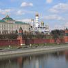 ロシア大統領選挙近づく