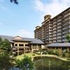 月岡温泉のおすすめな旅館、温泉、観光、グルメ、ラーメンなど楽しみ方を徹底解説!〜新潟を楽しむブログ〜