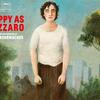 映画 Happy As Lazarro(Lazzaro Felice)