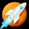 Mac用ブログエディタ Mars Edit 4をどうしても使いたかったので使ってみた