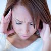 頭痛で悩んでいるママ、原因と対策はこちらです!