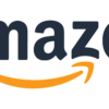 Amazon、タイムセール祭りを7/16(金)午前9時から63時間限定で開催