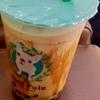 本場 台湾の味