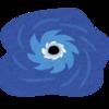 BIRDでremotely triggered blackhole(+ flowspec)