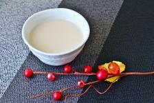 「飲む点滴」甘酒の効果と効能とは?米麹と酒粕、美容と健康にベストな飲み方!