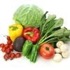 【野菜不足】健康的な食事がとれない1人暮らしへのオススメ