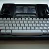 日本語に対応したスマートタイプライター Freewriteを使ってみて