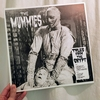 【ザ・マミーズ(The Mummies)】TRLES FROM THE GRYPTのレコード