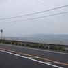 今月初の江田島行ってきた。