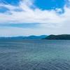能古島は福岡の穴場のデートスポット!おすすめのプラン、アクセス情報