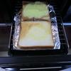 意外!なくても困らなかったキッチン家電。