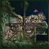PS4版ボーダーブレイク初心者のための雑学講座(極地観測所セクター9~軋轢の天望坐~)