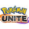 ポケモン新作発表会 Pokémon Presents 2020.6.24 → Pokémon UNITE(ポケモンユナイト)