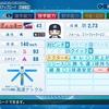 MLBレジェンド再現選手 R.A.ディッキー【リクエスト】