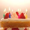 ブログを始めて1年です。祝200記事目!