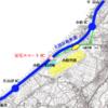 NEXCO中日本 E8 北陸道 安宅スマートICが24時間利用可能に