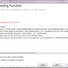 AWS Lambda C#でDynamoDBアクセス時のハマりポイント