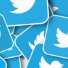 Twitterの『現在ご利用のブラウザはサポートされていません』の原因、対処法!【スマホ、pc、iPhone、android】