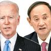 (海外の反応) バイデン·スー氏「習近平国家主席は来月ホワイトハウスで会談」