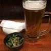 上野 昼飲み 居酒屋