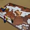 帝国/Imperium - 古代ローマの新しいゲームより