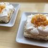南国の味!マンゴーとパイナップルのレアチーズケーキの作り方