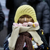 「履行vs無効」…韓日慰安婦合意、「論難の1年」