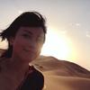 この素晴らしき世界。〜泣きまくったモロッコ最終日〜