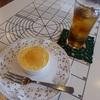 亜州厨房上々~台湾料理教室に行きました~☆