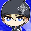 アキのCoJブログ