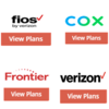 Find the Best Deal for TV, Internet, Phone Bundles in United States