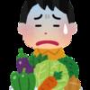好き嫌いはいつから?野菜嫌いは治る?子どもの時に注意すること