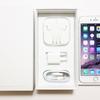 iPhone 6 / iPhone 6 Plus (2014年9月19日(金)発売)