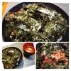 【食べログ3.5以上】福岡市中央区天神二丁目でデリバリー可能な飲食店3選