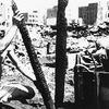 まさに鬼畜 ◆ 「NHKスペシャル 本土空襲 全記録」