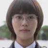 ドラマ「同期のサクラ」の名言集・名シーン集・感想・ネタバレ①