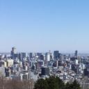 気になる札幌暮らし