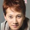 中居正広、タッキー&翼・今井翼、佐藤アツヒロ…多くのジャニーズを輩出した「神奈川県藤沢市」