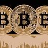 11月26日(日)ビットコイン100万円チャレンジ、時価総額は30兆円突破
